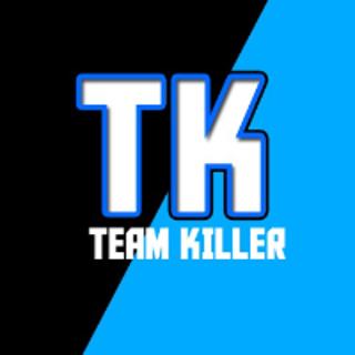 TeamKiller's Avatar