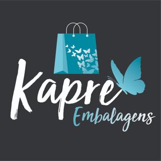 Kapre Embalagens's Avatar