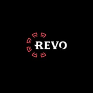 REVOLUCIONA's Avatar