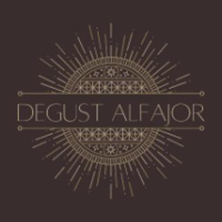 Degust Alfajor's Avatar