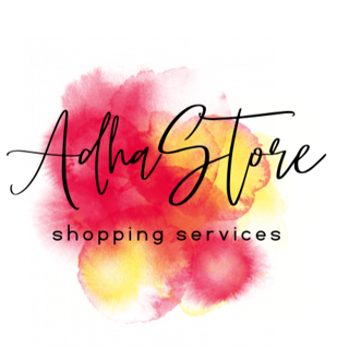 AdhaStore's Avatar
