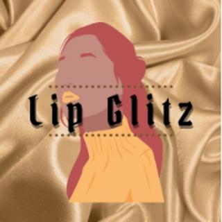 Lip Glitz's Avatar