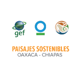 Paisajes Sostenibles's Avatar