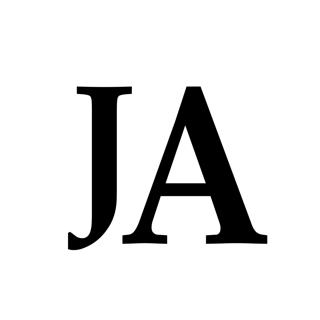 janasboard's Avatar