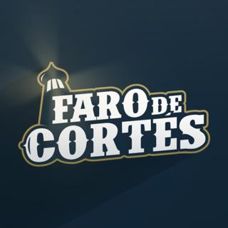 Faro De Cortés's Avatar
