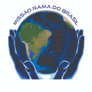 Missão Rama do Brasil's Avatar