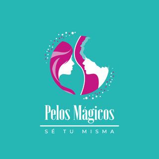 PELOS MAGICOS 's Avatar