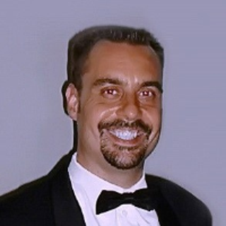 Actor Andrey Da!'s Avatar