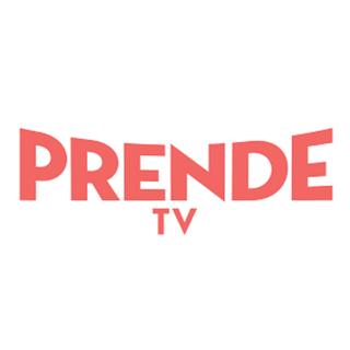 Prende TV's Avatar