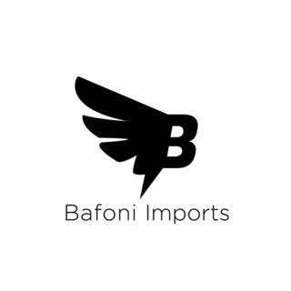 Bafoni Imports's Avatar
