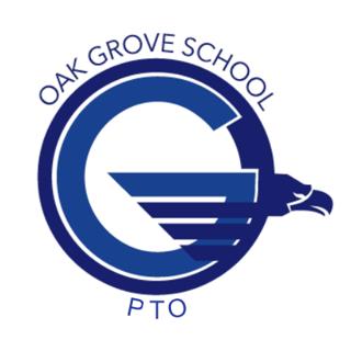 Oak Grove School PTO's Avatar