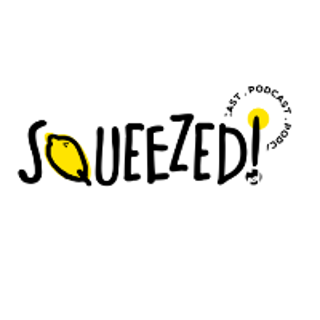 Squeezed Podcast!'s Avatar