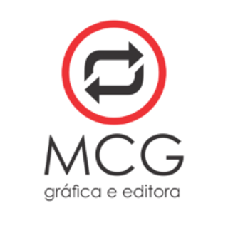 Gráfica e editora's Avatar