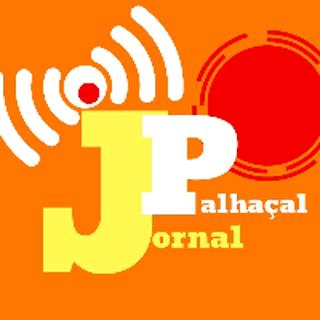 Jornal Palhaçal's Avatar