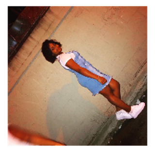 Ailyn_brazzy's Avatar