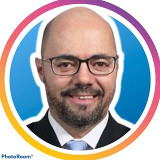 Prof. Eduardo Sabbag's Avatar