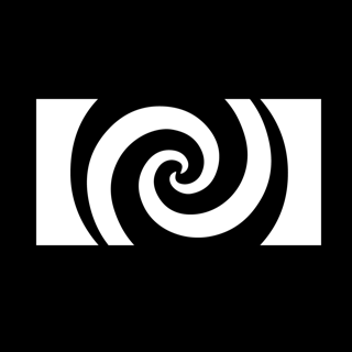 Cineclub UPAO's Avatar