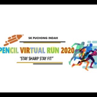 Pencil Virtual Run SKPI _20 's Avatar