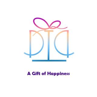 Dare To Dream Gift Shop's Avatar