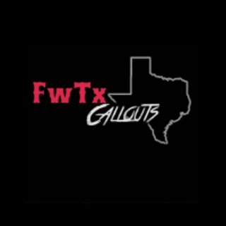 Fwtxcallouts 's Avatar