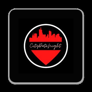 CityDateNight San Antonio's Avatar