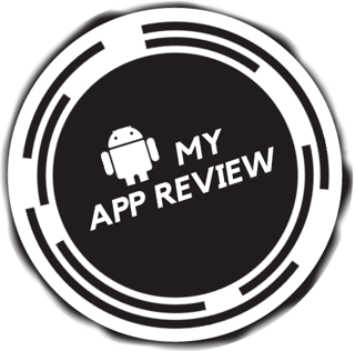 My App Review's Avatar