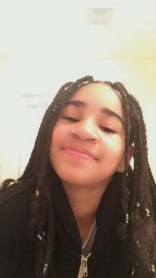 Madison Martinez's Avatar