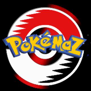 PokeMaz's Avatar