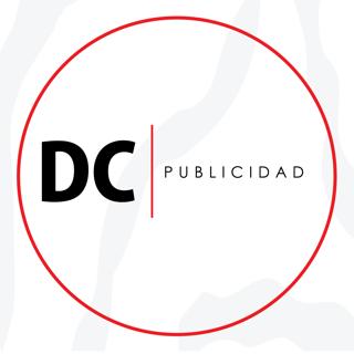 DC Publicidad's Avatar