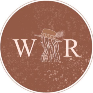 Willow and Roan Boutique's Avatar