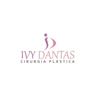 Dra. Ivy Dantas's Avatar