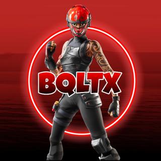 BQLTX 's Avatar