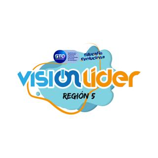 Visión Líder Región 5's Avatar