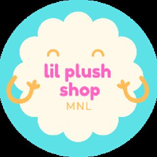 Lil Plush Shop MNL's Avatar