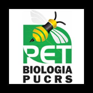 PET BIOLOGIA PUCRS 's Avatar