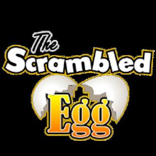 The Scrambled Egg's Avatar