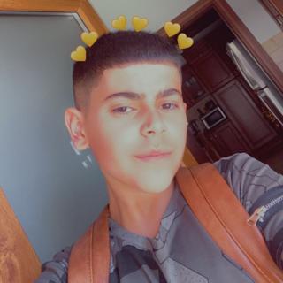 dimitriss_4's Avatar