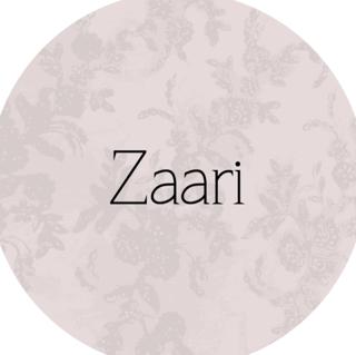 Zaari's Avatar