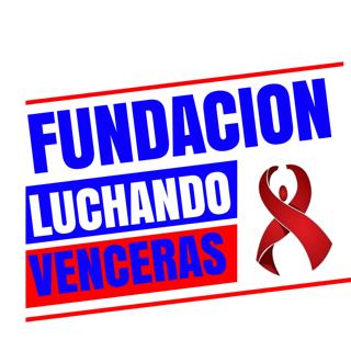 FUNDACION LUCHANDO VENCERAS's Avatar