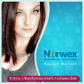 Norwex Party Links's Avatar