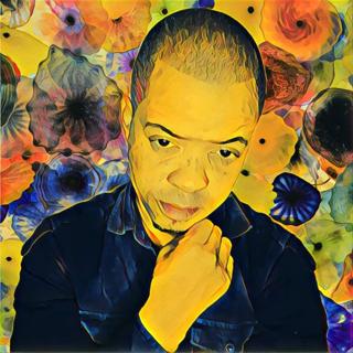 Mthokozisi Nkosi's Avatar