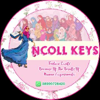 Ncoll keys's Avatar
