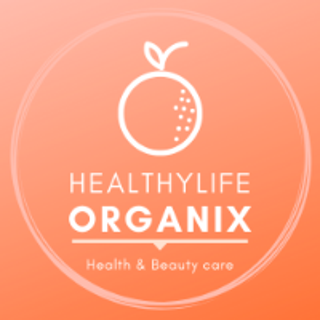 Healthylife Organix's Avatar