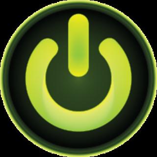 OneShop's Avatar