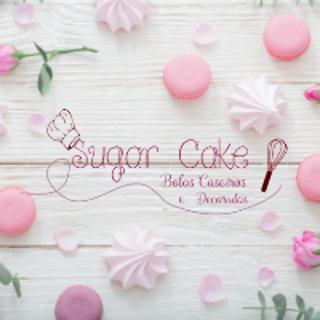 SUGAR CAKES 's Avatar