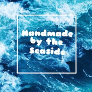 Handmade_by_the_seaside's Avatar