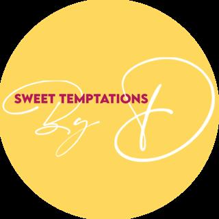 Sweet Temptations's Avatar