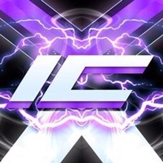 Team Icon's Avatar