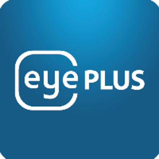 Eyeplus Stream's Avatar