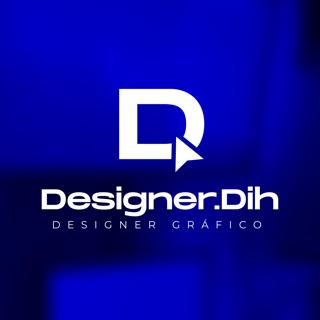 Designer.dih's Avatar